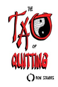 The Tao of Quitting